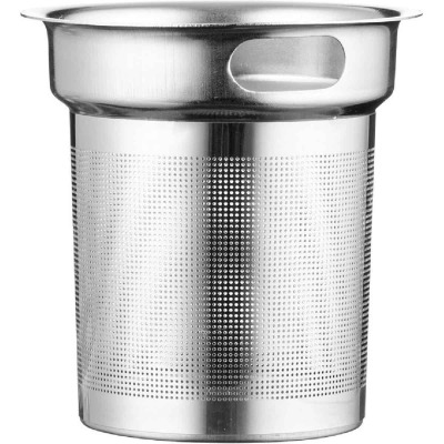 Price & Kensington 2 Cup Speciality Teapot Filter