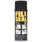 Fill and Seal 12 Oz. Foam Sealant Image 1