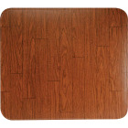 HY-C 36 In. x 36 In. Type 2 Stove Board Image 1