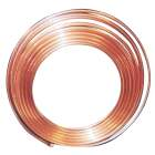 Mueller Streamline 3/8 In. ID x 20 Ft. Soft Coil Copper Tubing Image 1