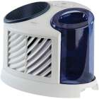 AirCare 2 Gal. Capacity 1000 Sq. Ft. Tabletop Evaporative Humidifier Image 1