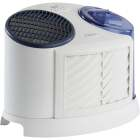 AirCare 2 Gal. Capacity 1000 Sq. Ft. Tabletop Evaporative Humidifier Image 5
