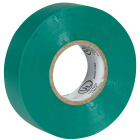 Do it General Purpose 3/4 In. x 60 Ft. GreenElectrical Tape Image 1