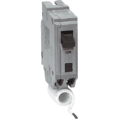 GE Q-Line 15A Single-Pole CAFCI Arc Fault Breaker