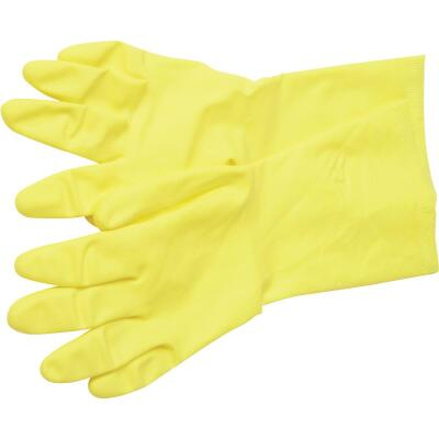 Do it 2XL Latex Rubber Glove