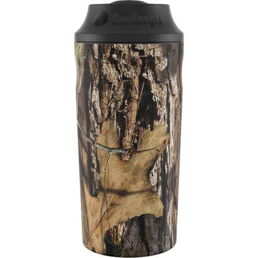 CanKeeper Mossy Oak Can Holder