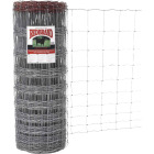 Keystone Red Brand 39 In. H. x 330 Ft. L. High-Tensile Steel Field Fence Image 1