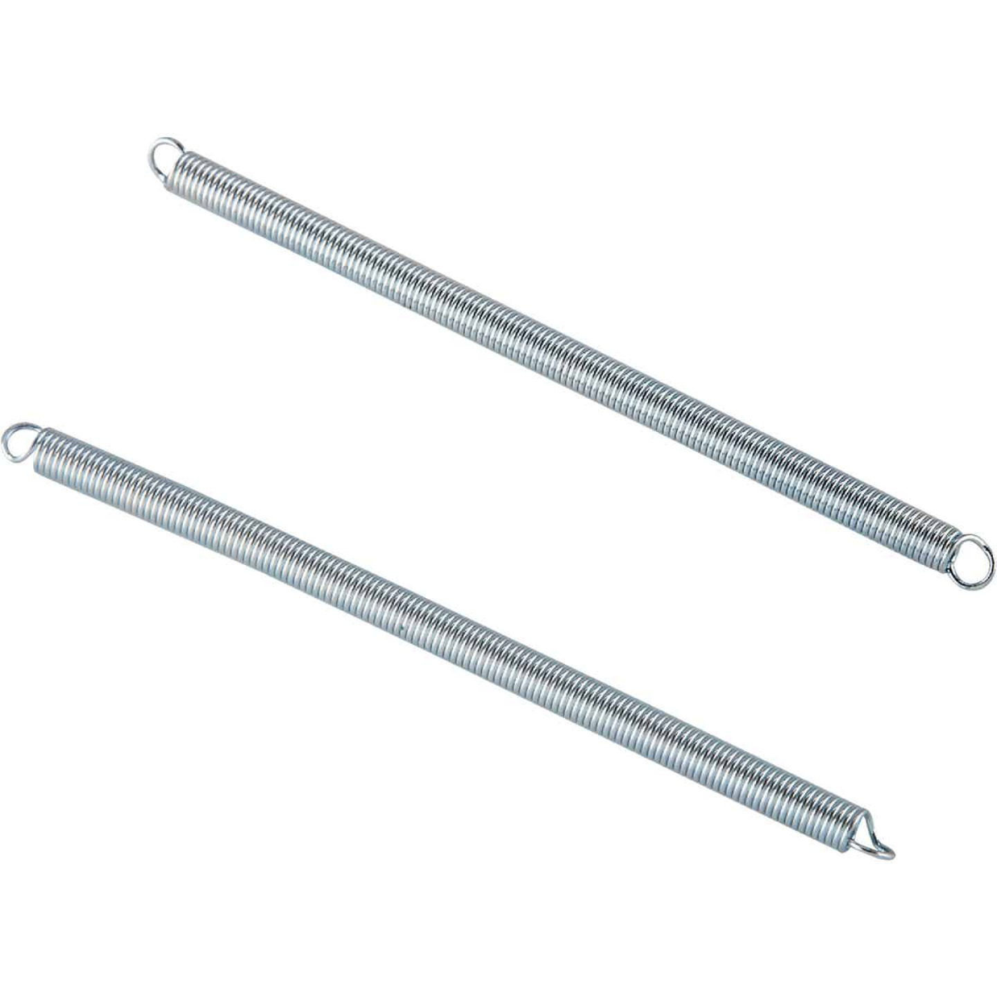 Century Spring 10-1/4 In. x 7/16 In. Extension Spring (1 Count) Image 1