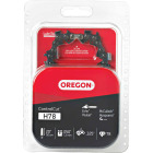 Oregon ControlCut H78 20 In. Chainsaw Chain Image 1