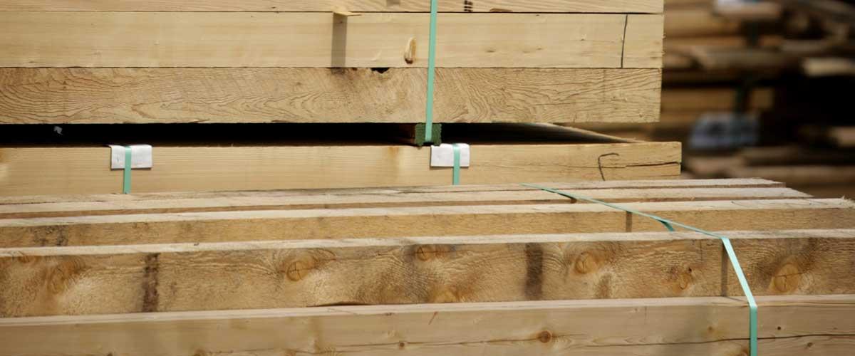 lumber-hero-image